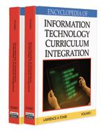 Encyclopedia of Information Technology...