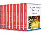 Encyclopedia of Information Science and Technology, Second Edition