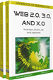 Handbook of Research on Web 2.0, 3.0, and X.0...