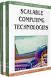 Handbook of Research on Scalable Computing...