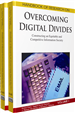 Handbook of Research on Overcoming Digital...
