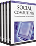 Social Computing: Concepts, Methodologies, Tools, and Applications