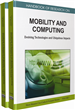 Handbook of Research on Mobility and Computing...