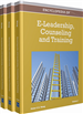 Encyclopedia of E-Leadership, Counseling and...