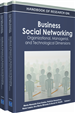 Handbook of Research on Business Social...