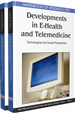 Handbook of Research on Developments in E-Health...