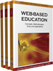 Designing Dynamic Learning Environment for Web 2.0 Application