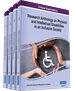 Original Teaching Materials and School Activities for Students With an Intellectual Disability