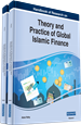 Handbook of Research on Theory and Practice of Global Islamic Finance