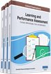 Learning and Performance Assessment: Concepts, Methodologies, Tools, and Applications
