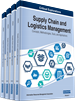 The Internet of Things (IoT): Capabilities and Applications for Smart Supply Chain