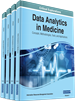 Data Analytics in Medicine: Concepts, Methodologies, Tools, and Applications