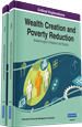 Wealth Creation and Poverty Reduction: Breakthroughs in Research and Practice
