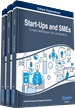 Start-Ups and SMEs: Concepts, Methodologies, Tools, and Applications