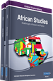 African Studies: Breakthroughs in Research and Practice