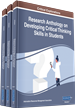 Research Anthology on Developing Critical Thinking Skills in Students