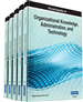 Encyclopedia of Organizational Knowledge...