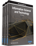 Encyclopedia of Information Science and Technology, Fifth Edition