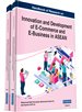 Handbook of Research on Innovation and...