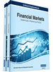 Financial Markets: Breakthroughs in Research and Practice