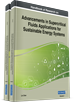 Handbook of Research on Advancements in Supercritical Fluids Applications for Sustainable Energy Systems