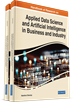 The Business, Societal, and Enterprise Architecture Framework: An Artificial Intelligence-, Data Sciences-, and Big Data-Based Approach