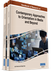 Handbook of Research on Contemporary Approaches...