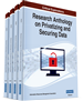 Research Anthology on Privatizing and Securing Data