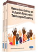 Research Anthology on Culturally Responsive Teaching and Learning