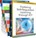 Adult Learning Technologies