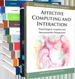 Cognitive Informatics