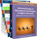 Curriculum Development and Instructional Design
