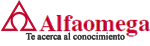 Alfaomega Colombiana S.A.