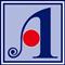 Alkem Company (S) Pte Ltd