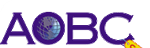 American Overseas Book Company Inc.