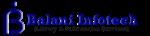 Balani Infotech Pvt. Ltd.