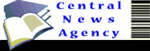 Central News Agency Private Limited