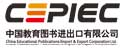 China Educational Publications Import & Export Corporation