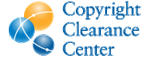 Copyright Clearance Center Inc.