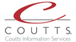 Coutts Information Services