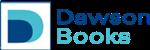 Dawson Books