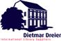 Dietmar Dreier Wissenschaftliche