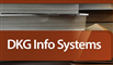 DKG Info Systems