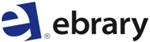 Ebrary.com