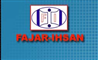 FAJAR-IHSAN