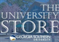 Georgia Southern University Bookstore