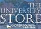 Georgia Southern University Bookstore