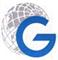 Globe Publication Pvt. Ltd.