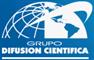 Grupo Difusion Cientifica