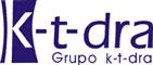Grupo Ktdra Ltda